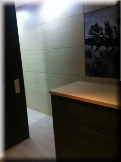 arquitecto local comercial barcelona